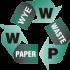 Wye Waste Paper